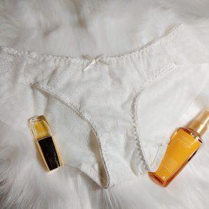 chjem.com, Chjêm, quần lót nữ sexy, bikini sexy, sịp nữ gởi cảm, đồ lót nữ gợi cảm